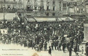 Montpellier - Meeting du 9 juin 1907